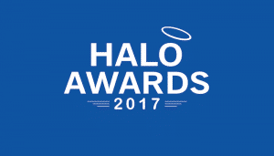 the cause marketing halo awards Two services help causes, companies raise more have won not one but two cause marketing halo awards.